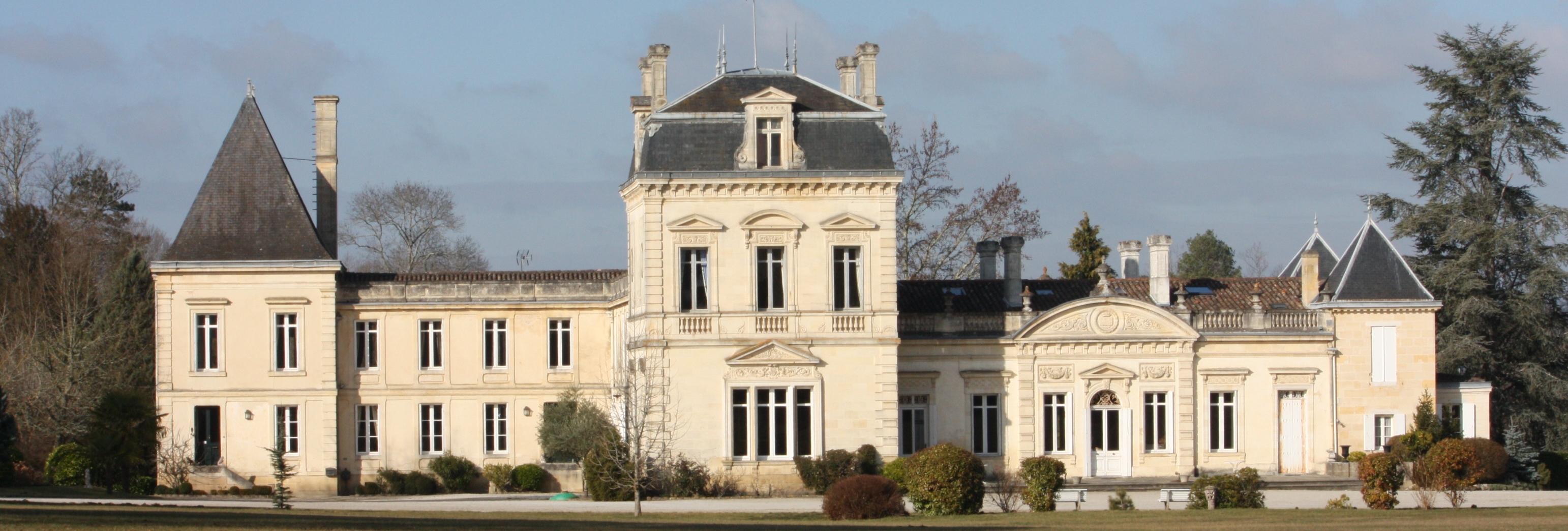 accueil_banniere_1